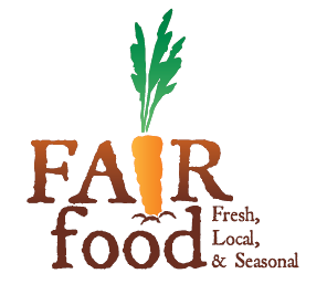fairfood-logo