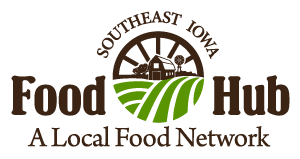 Southeast Iowa Food Hub